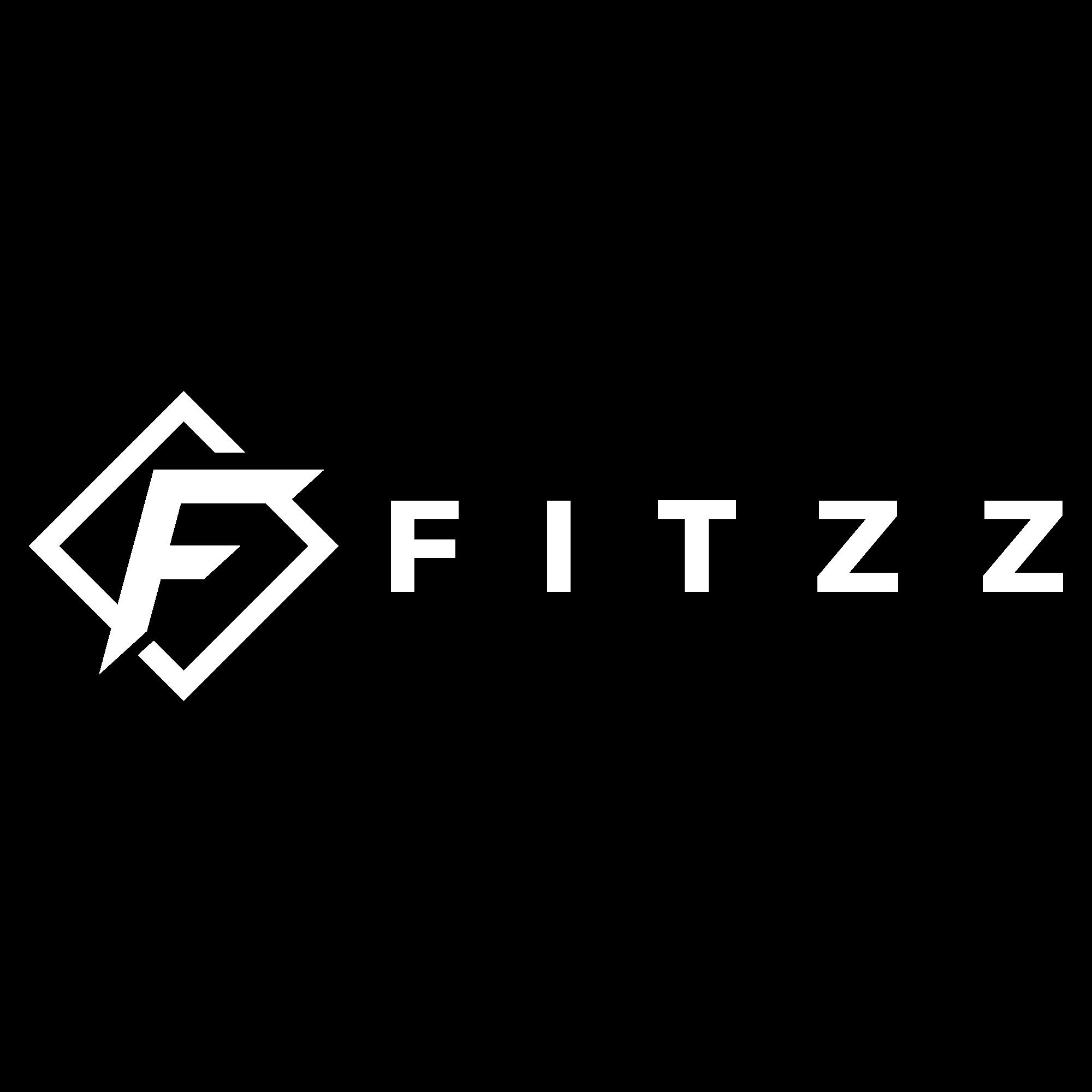 Fitzzshop