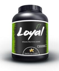 LoyalProtein productfoto